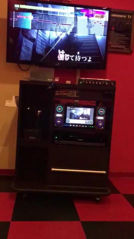 ひとりぼっちのハブラシ/桜庭裕一郎