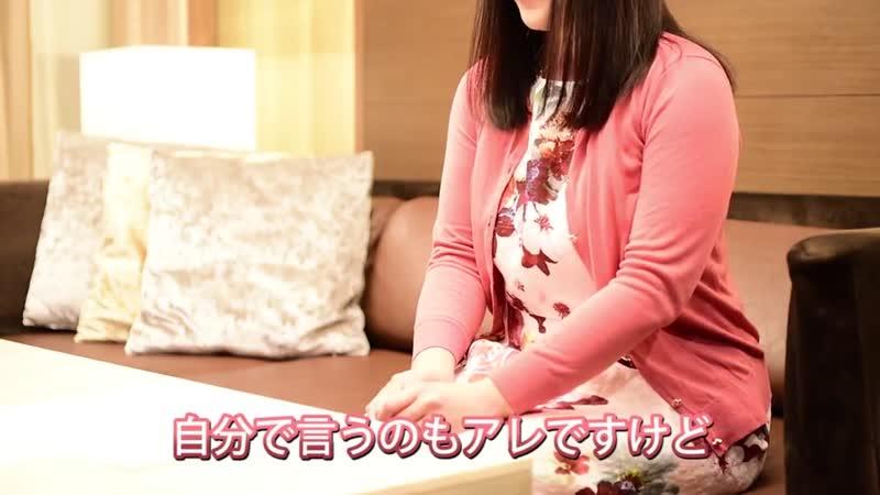 初めて見た時 インタビュー動画